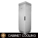 CABINET_COOLING