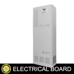 ELECTRICAL-BOARD